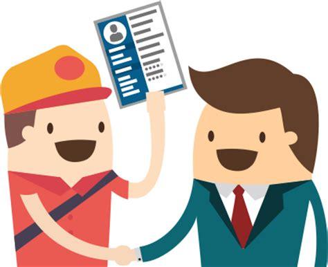 9 Important Digital Marketing Skills to List on Your Resume